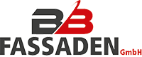 BB-Fassaden GmbH